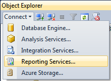 SSRS-Enable-Remote-Errors-2