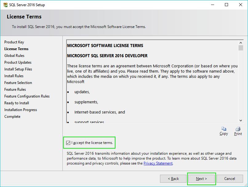 03_Installing-SQL-Server-2016-License