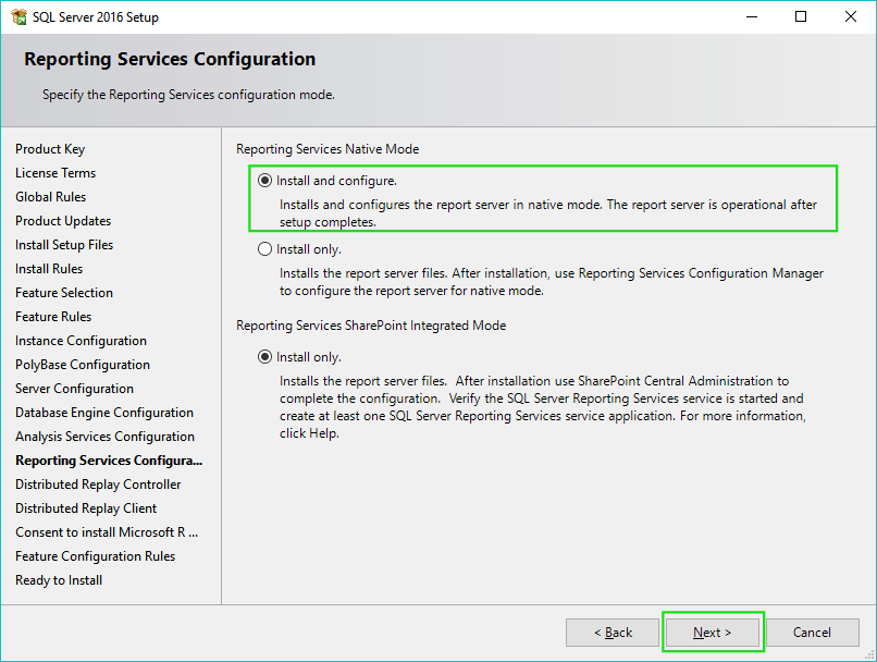 17_Installing-SQL-Server-2016-Reporting-Services