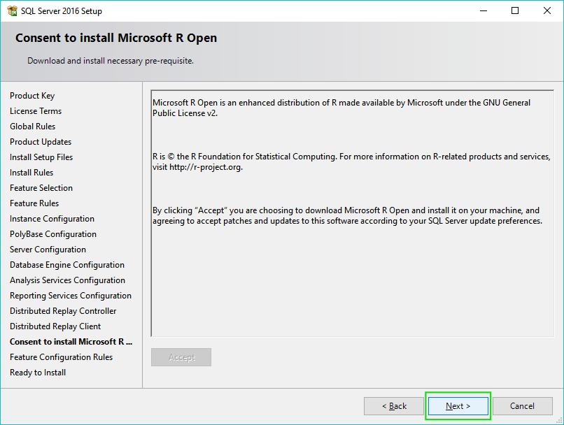 20_Installing-SQL-Server-2016-R
