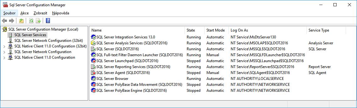 Installing-SQL-Server-2016-Sql-Server-Configuration-Manager
