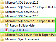 Reporting-Services-2016-Instaling-Report-Builder-Mobile-Report-Publisher-2