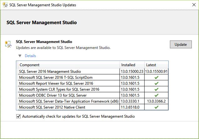 SSMS2016-Update-July