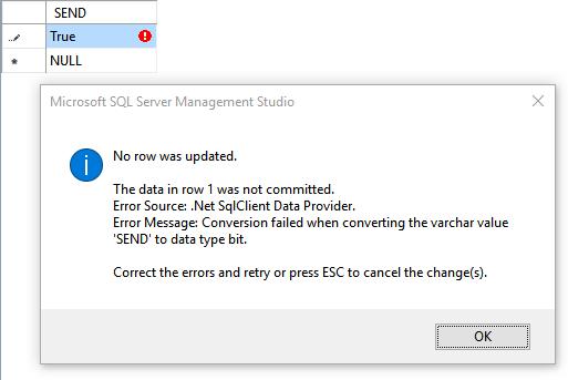 ssms-data-editor-error-keyword-2