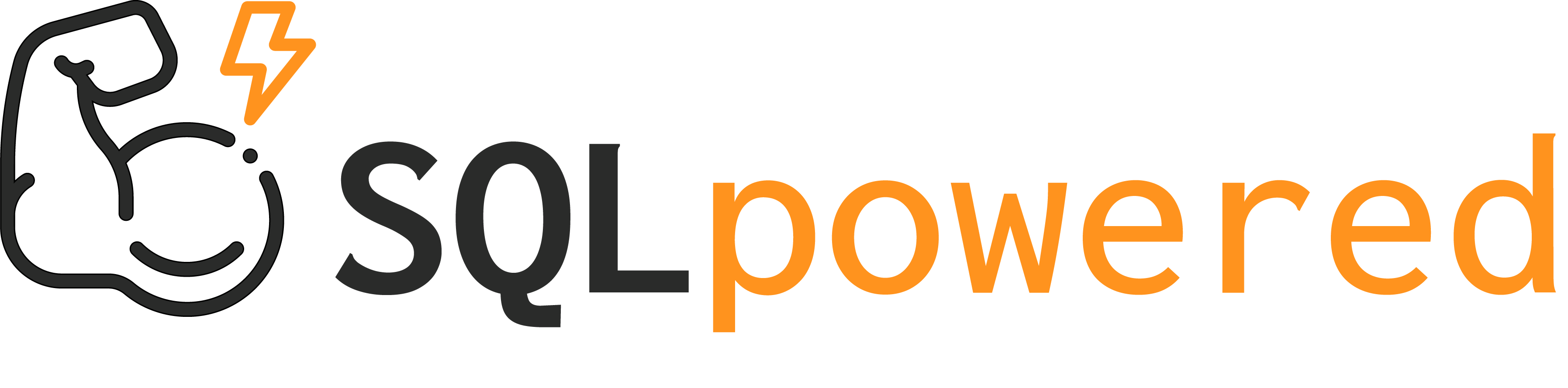 SQLpowered.com